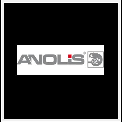 anolis-lighting