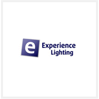 experience-lighting-design