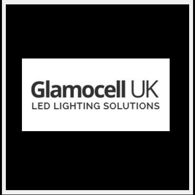 glamocell-uk-lighting