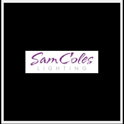 sam-coles-lighting
