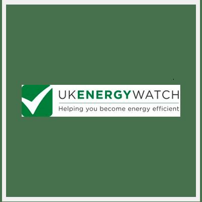 uk energy watch logo