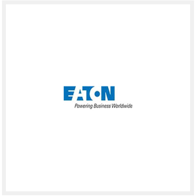 Eaton