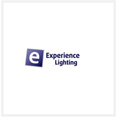 Experience Lighting