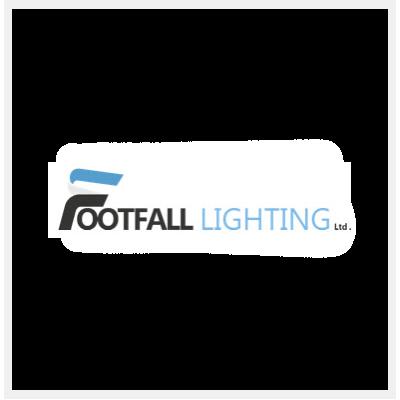 Footfall Lighting