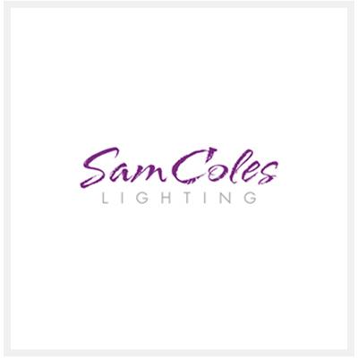 Sam Coles