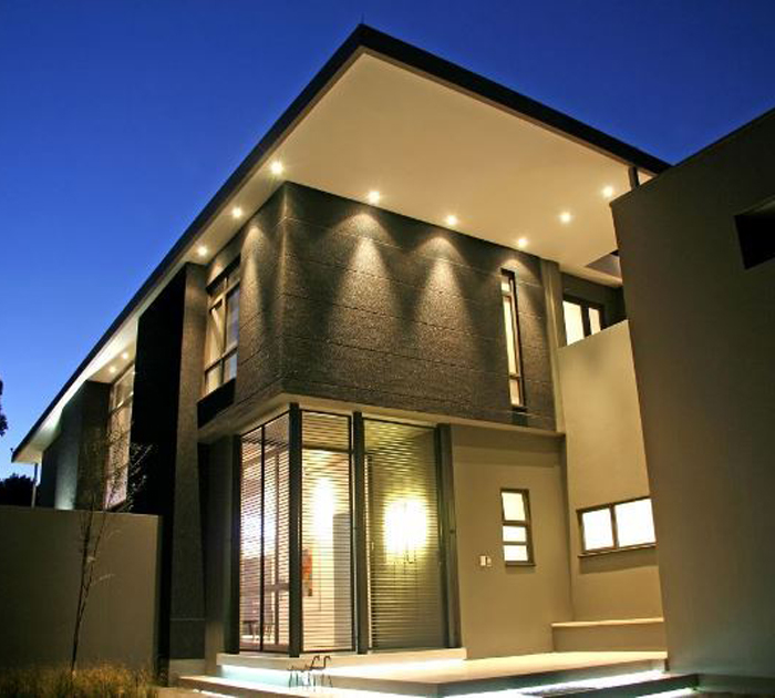 House External 3